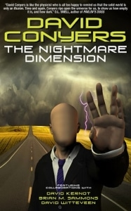 TheNightmareDimension