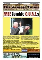 Zombie-Times---August-20100