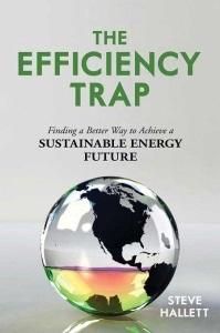 EfficiencyTrap