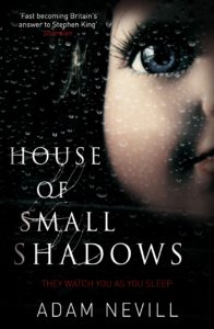House-of-Small-Shadows1