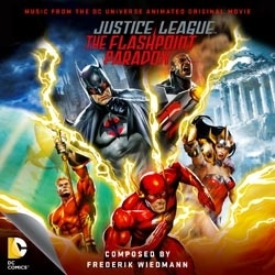 JusticeLeagueFlashpointParadoxCD
