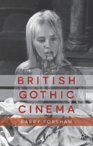 BritishGothicCinema