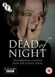 DeadOfNightBFI-DVD