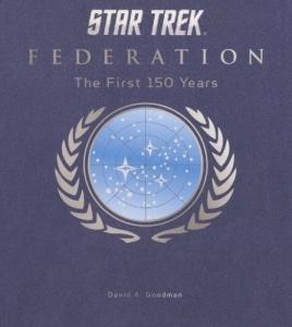StarTrekFederation150Years