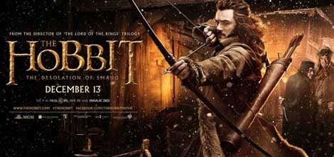longhobbit2_poster3
