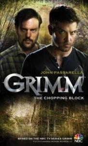 GrimmTheChoppingBlock