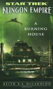 STABurningHouse
