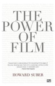 ThePowerOfFilm