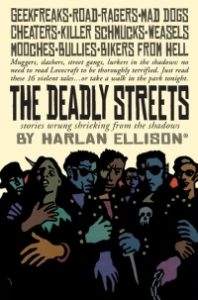 The_Deadly_Streets_by_Harlan_Ellison_200_303
