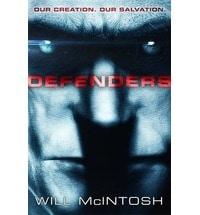 DefendersMcIntosh