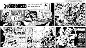 1984-06-30 Strike Bound
