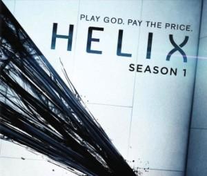 HelixS1-DVD