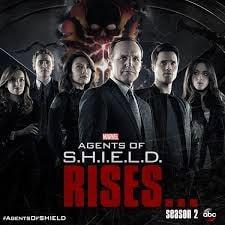 Shield-S2-1