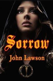 Sorrow-v2