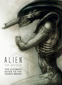ALIEN COVER_20JUNE
