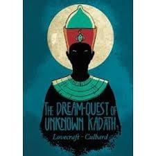 DreamQuestUnknownKadath