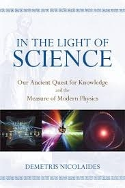 InTheLightOfScience