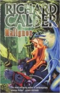 MalignosCalder