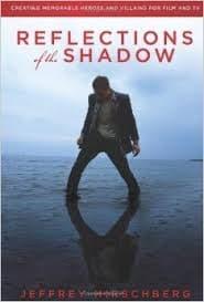 ReflectionsOfTheShadow