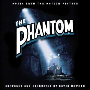 ThePhantom-coverCD