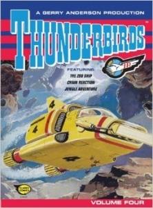 ThunderbirdsComcVol4
