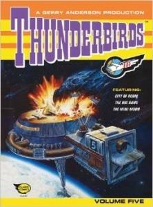 ThunderbirdsV5