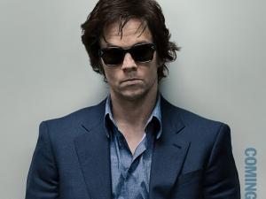 The Gambler (trailer for the new Mark Wahlberg feature).