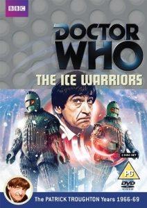 DW-IceWarriors-DVD