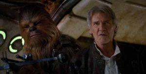 Hurting Han (Solo).
