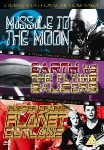 3ClassicSFFilms-DVD