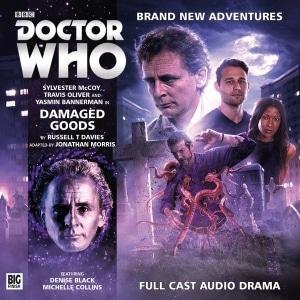DWho-Damaged-GoodsCD