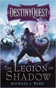 LegionOfShadow