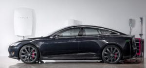 Tesla's real-life Tony Stark wants energy to be too cheap to meter.