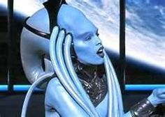Fifth Element's opera - now, not so impossible for a human to sing!
