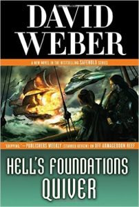 HellsFoundationsQuiver