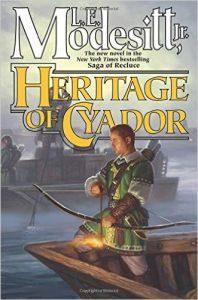 HeritageOfCyador