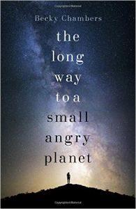 LongWayToSmallAngryPlanet