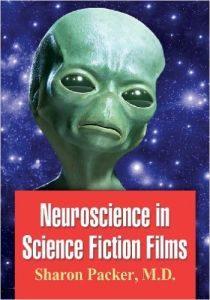NeuroscienceInSFFilms