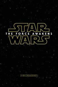 star_wars_episode_vii__the_force_awakens-202x300
