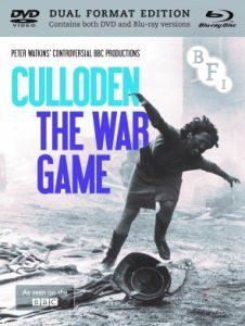 cullodenwargame-bluray