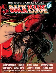 BackIssue90