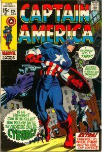 CaptainAmerica124