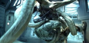 prometheus-trilobite-4
