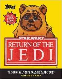 © & TM 2016 LUCASFILM LTD. © 2016 The Topps Company Inc. All rights reserved