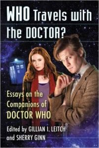 WhoTravelsWithTheDoctor