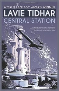 centralstation