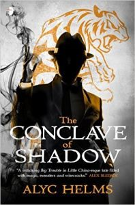 theconclaveofshadow