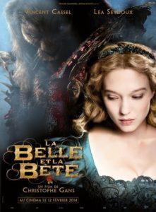 large_la_belle_and_la_bete