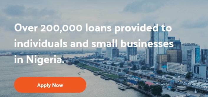Rentmoney quik Loan