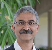 Satyajit Mayor